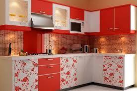 Modular Kitchen Furniture Supplier In Navi Mumbai Kitchen Modular Modular Kitchen Cabinets L Shaped Kitchen Designs