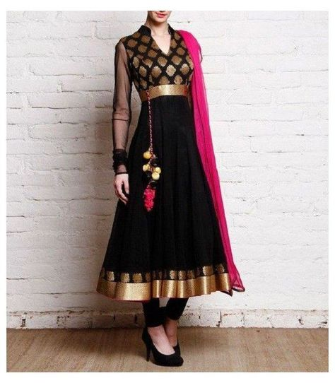 designer dresses indian salwar kameez anarkali suits