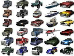 Pin By Mxm On Grand Theft Auto Gta Gta Cars San Andreas