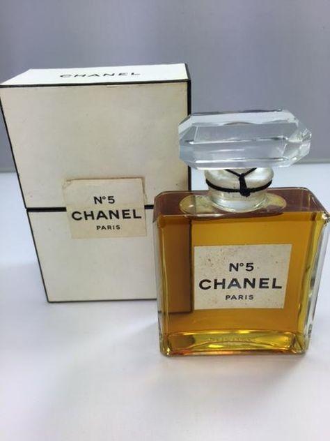 Pin On Perfume France