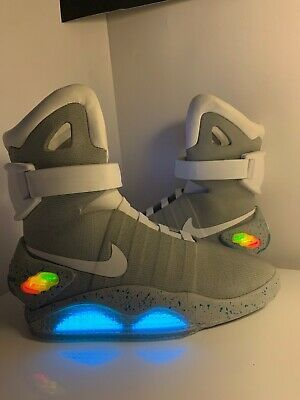 nike mag for sale