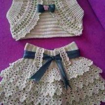Baby Crochet Patterns Part 17 #babycrochetpatterns #babycrochetpatternsfree #babycrochetpatternsfreegirl ##babycrochetpatternsfreeboy