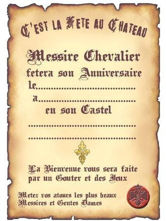 Incroyable Genial Invitation Harry Potter A Imprimer Et Favorit