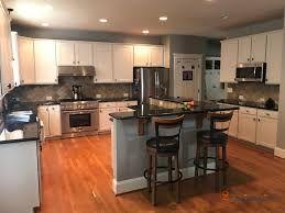 Sherwin Williams White Duck Google Search In 2020 Duck Kitchen Kitchen Design Kitchen Cabinet Design