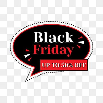 Black Friday Discount Png Background Design Stamp Clipart Black Friday Black Friday Download Png And Vector With Transparent Background For Free Download Black Friday Banner Black Friday Sale Banner Black Friday