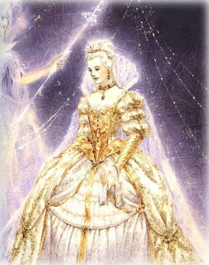 Pin By Carolina O Neal On Art Cinderella Art Fairytale Art Cinderella