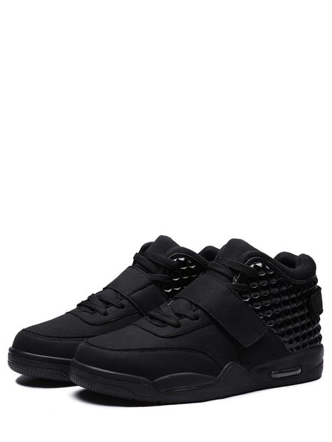 reputable site 109a0 f7da1 Men Suede Lace Up Trainers