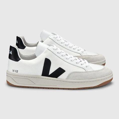 adidas originals Stan Smith J Hvit kjøp og tilbud, Dressinn