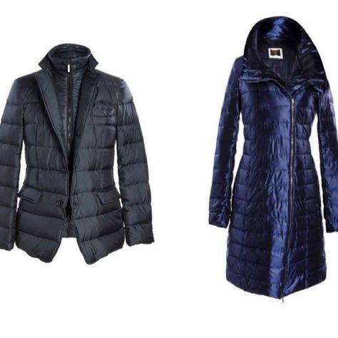 gama de de On dotluxury Gallotti Fashiontap miembro Dotluxury en alta especializa italiana ropa de se abrigo URCwfqnI