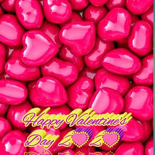 Happy Valentines Day 2020 Heart Images Pics Photos Hd Images Valentine Day2020 He Happy Valentines Day Photos Valentine Heart Images Happy Valentine Day Quotes