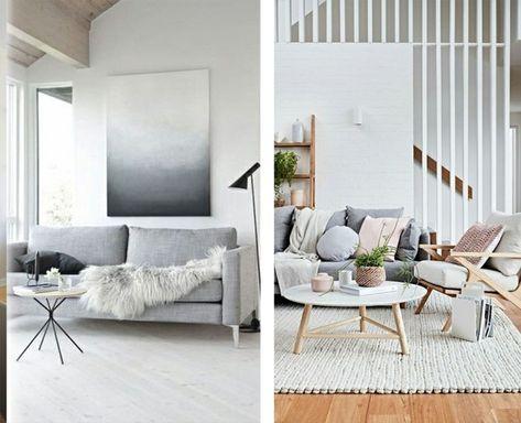 884 best Wohnzimmer Ideen images on Pinterest - einrichtungsideen wohnzimmer retro