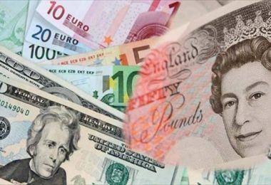 اسعار العملات مقابل الدينار الليبي و سعر الدولار اخبار ليبيا الاقتصادية Credit Default Swap Money Euro