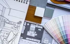 Download Online Interior Design Degree Course In India Images In 2021 Interior Design Degree Online Interior Design Graphic Design Course
