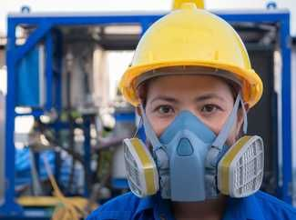 Five Things To Know About Asbestos Exposure Asbestos Removal Asbestos Removal Cost Removal Company