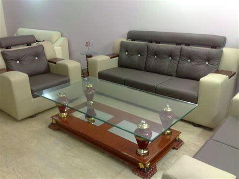 Macy S Furniture Sofa Sale Bedroom Furniture For Sale Used Bedroom Furniture Furniture