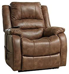 Best Recliners For Sleeping After Surgery In 2020 5 Chairs And 7 Surgeries Covered Zenful Sleep Lift Recliners Recliner Chair Lift Chair Recliners