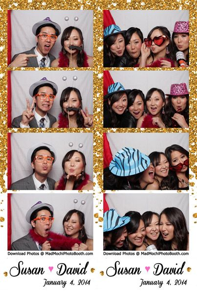 Wedding Photo Strip Http Www Madmochiphotobooth Booth Layout Designs Pinterest Design And Weddings