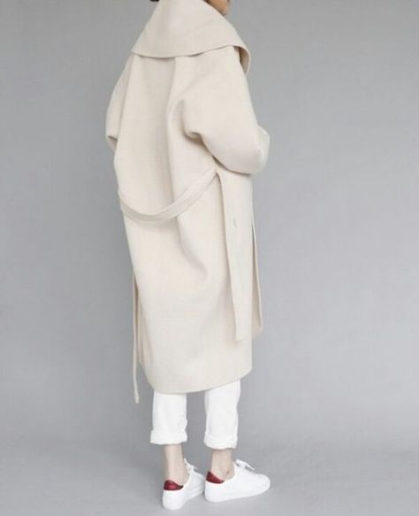 love that coat