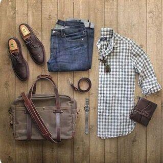 Mens Clothing Subscription >> Pinterest