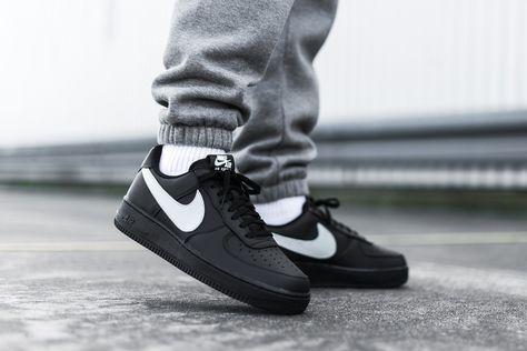 Nike Air Max 1 | 308866 405 | AFEW STORE