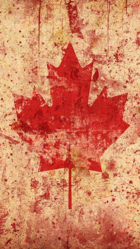 37 Ideas Wallpaper Celular Bloqueo Futbol For 2019 Wallpaper Canada Iphone Wallpaper Canada Wallpaper Canada flag wallpaper hd for mobile