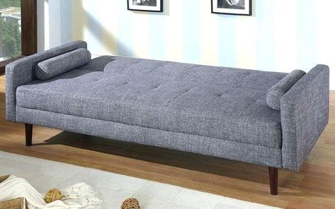 Astonishing Buy Sofa Bed Melbourne In 2019 Cheap Sofa Beds Sofa Bed Caraccident5 Cool Chair Designs And Ideas Caraccident5Info