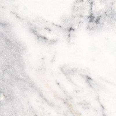 Pin By Irma Benus On Keukens In 2020 Granite Tile Brown Granite Granite Tile Countertops