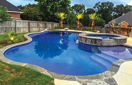 Lap Pool Designs 10 Creative Outside The Box Examples Photos Lap Pool Designs Pools Backyard Inground Lap Pools Backyard