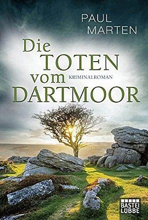 Pin Von Sonja Schwarz Auf Bucher In 2020 Bucher Buchempfehlungen Romane Romane