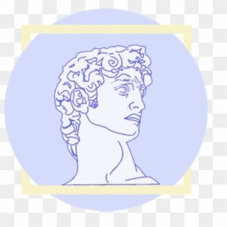 Aesthetic Tumblr Images In Collection Page Png Png Pastel Blue Blue Aesthetic Png Transparent Blue Aesthetic Pastel Graphic Design Photoshop Blue Aesthetic