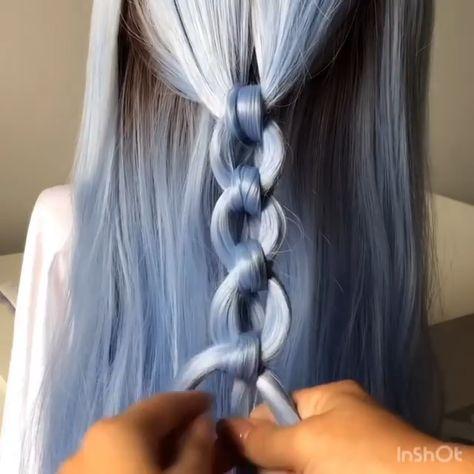Love the style, so pretty!!!!
