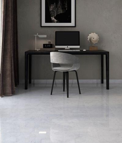 Carrelage Ideal Marble En 2021 Plinthe Carrelage Carrelage Sol Interieur Interieur Gris