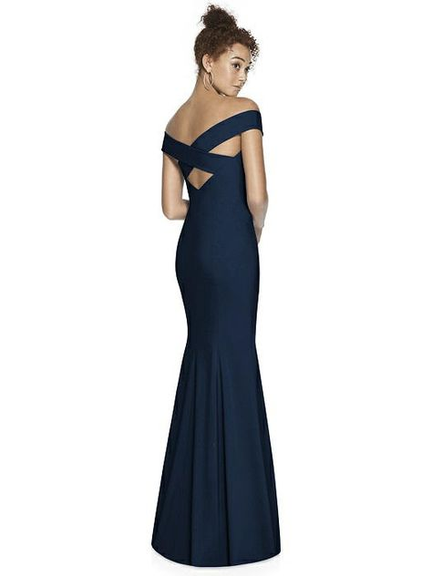 2c720758ce Dessy Collection Style 3012
