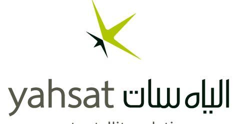 Best Satellite Yahsat Channel List Yahsat Satellite Added Pak