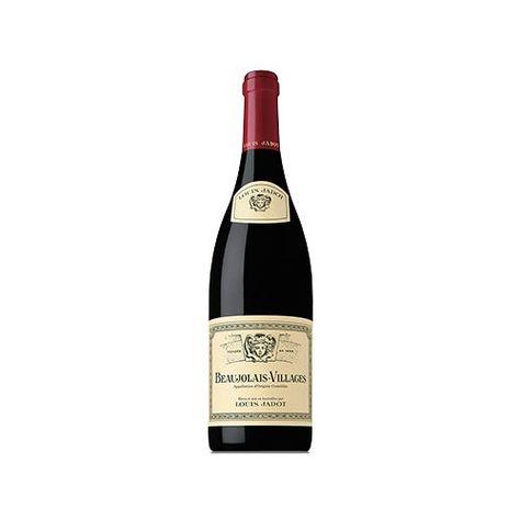 30 In Vino Veritas Ideas Vino Wine Wine Bottle