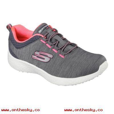 único posterior disco  MODELOS DE ZAPATOS SKECHERS PARA DAMAS #damas #modelos #modelosdezapatos # skechers #zapatos | Skechers, Girls sneakers, Shoe laces