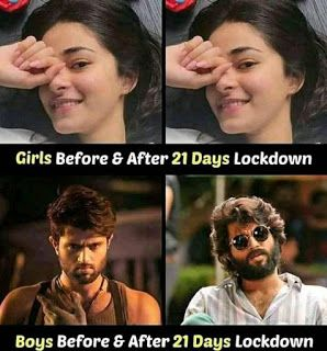 Latest Funny Indian Memes In Hindi Free Download For Whatsapp Statuspictures Com Statuspictures Com Funny Jokes In Hindi Funny English Jokes English Jokes