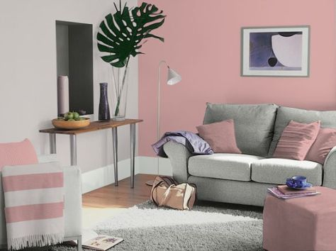 Exelent Perfect Greige Living Room Inspiration - Living Room Designs ...