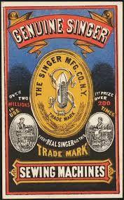 Resultado de imagem para vintage american advertising posters