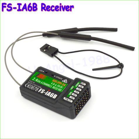 Pinterest Flysky Fs X B Receiver Wiring Diagram Ch on