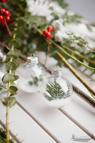 Draussen Vom Walde Diy Idee Fensterdeko Im Advent Rheinherztelbe De Weihnachtsdekoration Weihnachten Feiern Skandinavische Weihnachten