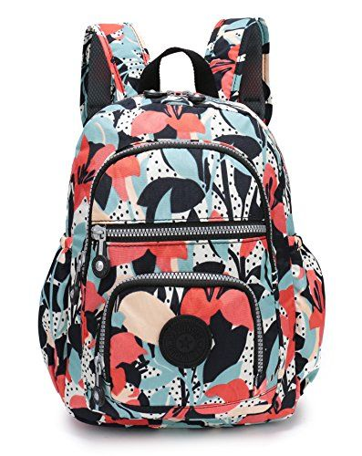 2e92bb7bcb19 New YALUNDISI Cute Mini Backpack for Women Small Travel Backpack ...