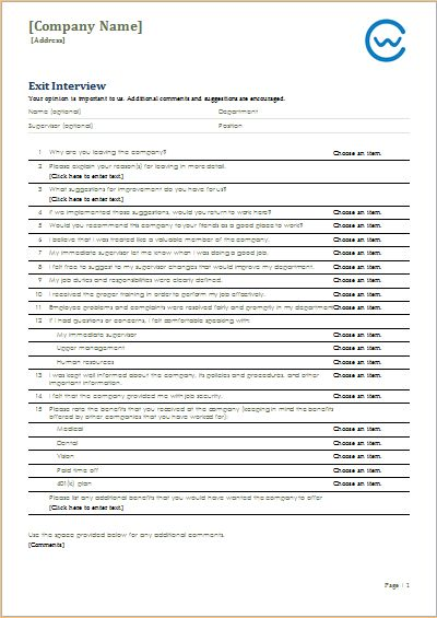 Cash request form at worddoxorg Microsoft Templates Pinterest - sample consumer complaint form