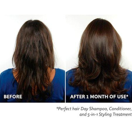 Perfect Hair Day Shampoo Living Proof Sephora In 2020 Perfect Hair Day Perfect Hair Hair Day