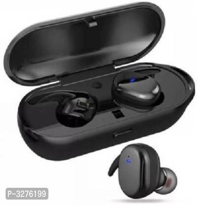 Tws 4 Wireless Bluetooth Headsets In 2020 Cordless Headphones Wireless Earbuds Bluetooth Earphones