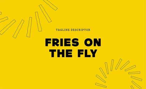 95 Food Captions Ideas