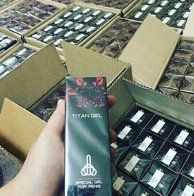 titan gel harga jual titan gel rusia asli harganya paling murah di