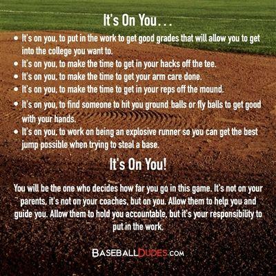 Baseball Training Near Me Info: 2342896604