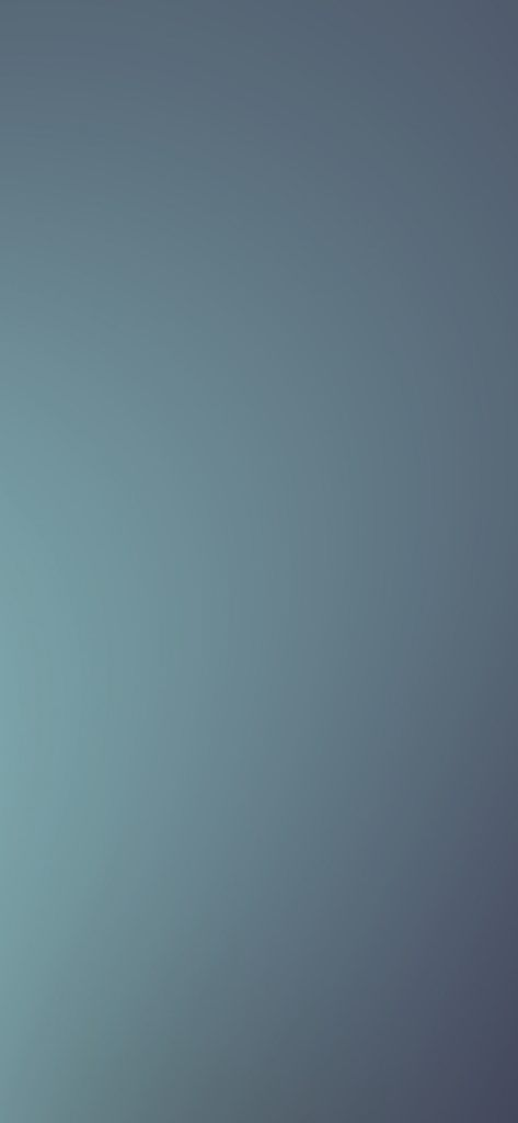 Grey Gradient Wallpaper For Iphone Screen Printing Ink Iphone Wallpaper Images Copic Sketch Markers