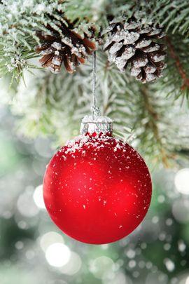Klassische Weihnachtsgedichte Fur Kinder Familie De Weihnachtsgedichte Schone Weihnachtsgedichte Weihnachtsgedicht Kinder